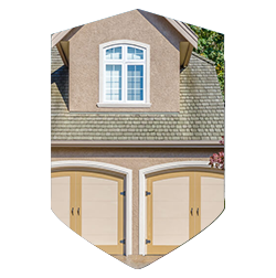 Neighborhood Garage Door Service Line Lexington, PA 215-394-0211